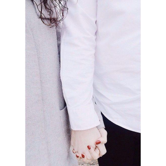 J N L HANDS