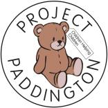 Project Paddington colour logo